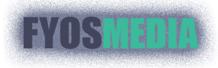 FyosMedia